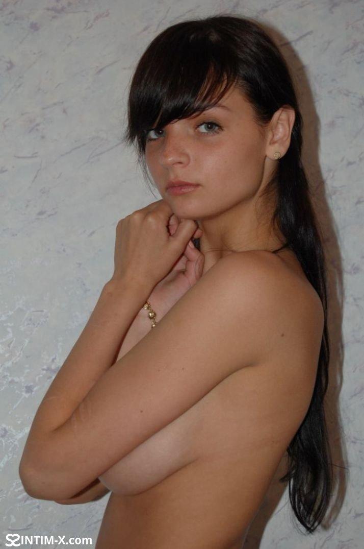 Проститутка Элина