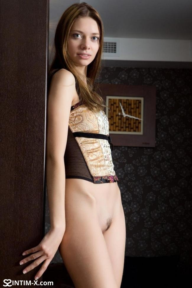 Проститутка Вета